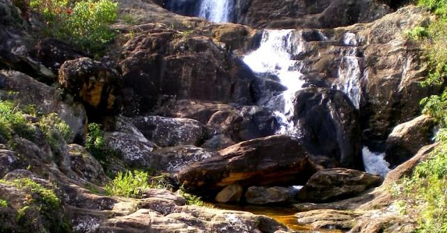 Cachoeira do Bom Despacho