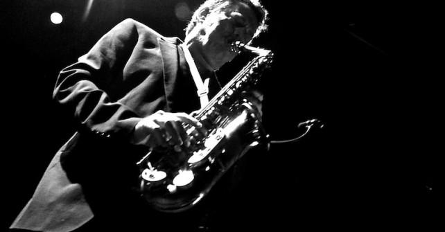 Festival de Jazz Tiradentes 2014