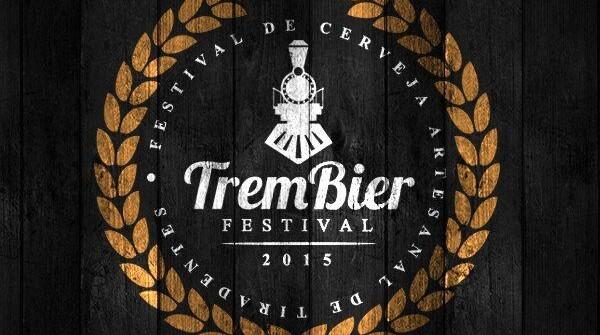Festival de Cerveja Artesanal Trembier Tiradentes 2018